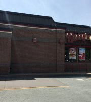 Wendy's Bridgewater
