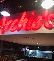 Restaurante Archie's