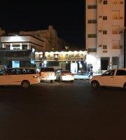 Al Qarafi Seafood