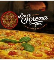 La Serena Pizzeria