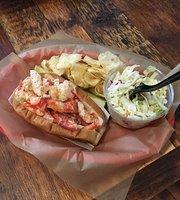 Luke's Lobster Market East
