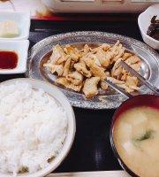 Gyusuji-Ya