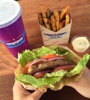 BurgerFuel Ellerslie