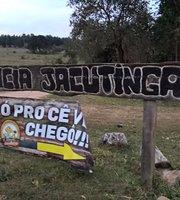 Estancia Jacutinga - Restaurante Rural