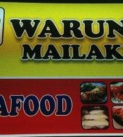 Warung Mailaku 2