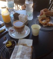 Cafe Castel