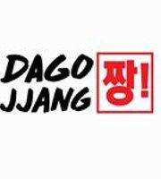 Dago Jjang