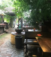 Zimple Resto & Cafe Chiangmai