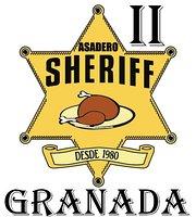 Asadero Sheriff II