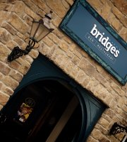 Lilly Bridges Bar & Restaurant @Racket Hall Country House Hotel