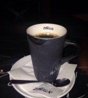 Zoegas Cafe & Butik