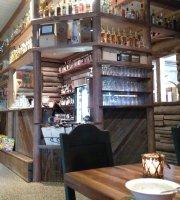 Villreinen Cafè & Bar