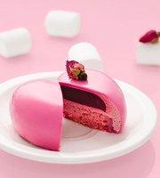 Malina Cakes & Pastries