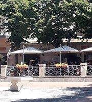 Bar Cavour Dei Filli Lucci Roberto E Gianluca E C