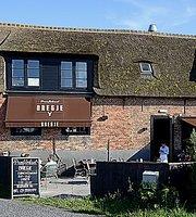 Proeflokaal Bregje Noordwijk