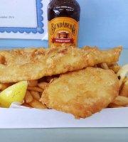 Kingsgrove Seafoods