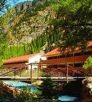 Hot Springs Inn