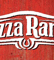 Pizza Ranch of Clarion