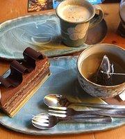 お菓子のいわしたOkashino Iwashita本店