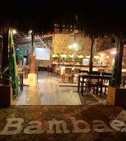 Bambae