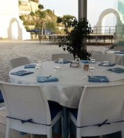 La Taverna di Ulisse