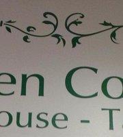 Green Corner Souvlakia