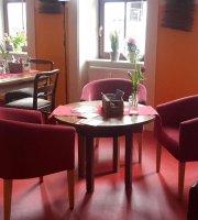 Lucas-Cranach-Cafe