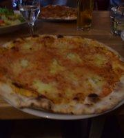 Ristorante Pizzeria Colosseo