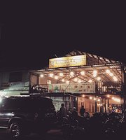 La Crema Cafe
