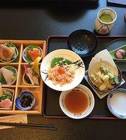 Japanese Restaurantokasato Koga