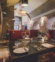 La Cava Restaurante