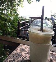 Tunk-Ka Cafe