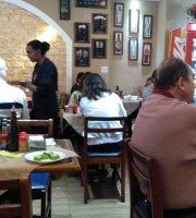 Restaurante Da Serra 2
