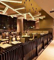The Garden Grille & Bar