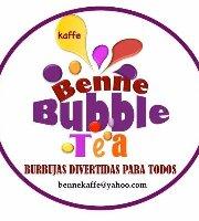 Benne Kaffe & Bubble Tea