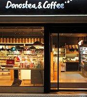 Donostea&Coffee