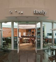 Firefly Eatery & Bar at the Dana Mission Bay