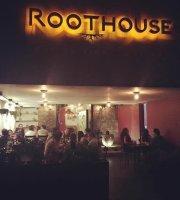 ROOTHOUSE Bar de Vino & Cocina