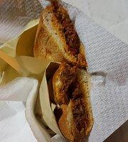 Paninoteca Quick