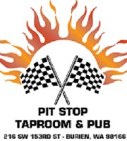 Pit Stop Taproom & Pub