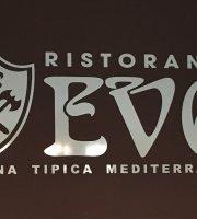 Ristorante Evo