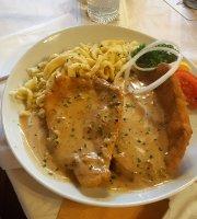 Hotel Restaurant Zur Stadtschaenke