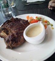 Restaurant Au Gourmet