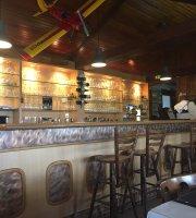 Stratus Bar