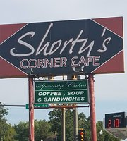 Shorty's Corner Cafe