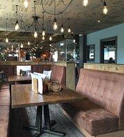 Bosuns Charlestown Restaurant