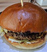 PeP Burger Újbuda