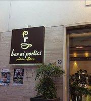 Caffe Ai Portici