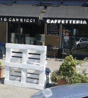 Pasticceria Caffetteria Dolci & Capricci