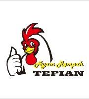 Ayam Rempah Tepian